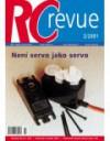 RC revue 2/2001