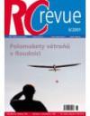 RC revue 6/2001