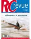 RC revue 7/2001