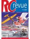 RC revue 11/2001