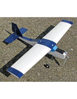 RC sportovní model Falcon 2 (246)