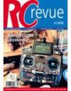 RC revue 4/2002