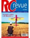 RC revue 9/2002