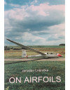 On Airfoils