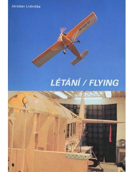 LÉTÁNÍ/FLYING