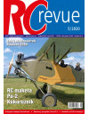 RC revue 5/2020