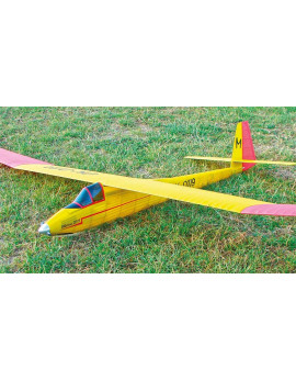 Albatros 3200 (249)