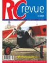 RC revue 4/2003