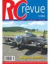 RC revue 7/2003