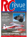 RC revue 6/2020