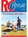 RC revue 9/2003