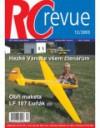 RC revue 12/2003