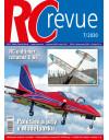 RC revue 7/2020