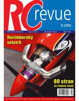 RC revue 3/2004