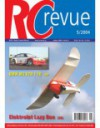RC revue 5/2004
