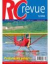 RC revue 9/2004
