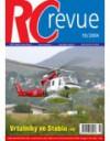 RC revue 10/2004