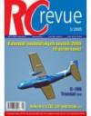 RC revue 2/2005