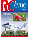 RC revue 11/2020