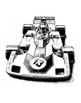 Surtees TS 16 (84s)