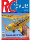 RC revue 2/2006