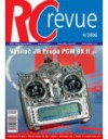 RC revue 4/2006