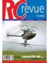 RC revue 10/2006
