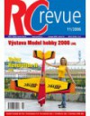 RC revue 11/2006