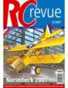 RC revue 3/2007