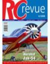 RC revue 4/2008
