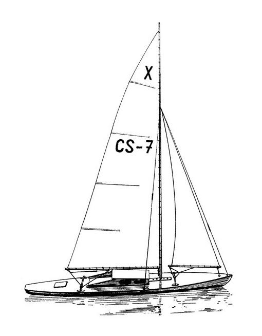 Monika (026s)