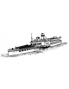 Vltava (081)