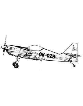 Z-50L (100s)