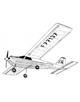 Fénix (109s)