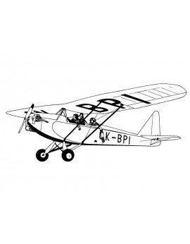 PB-6 Racek (126s)