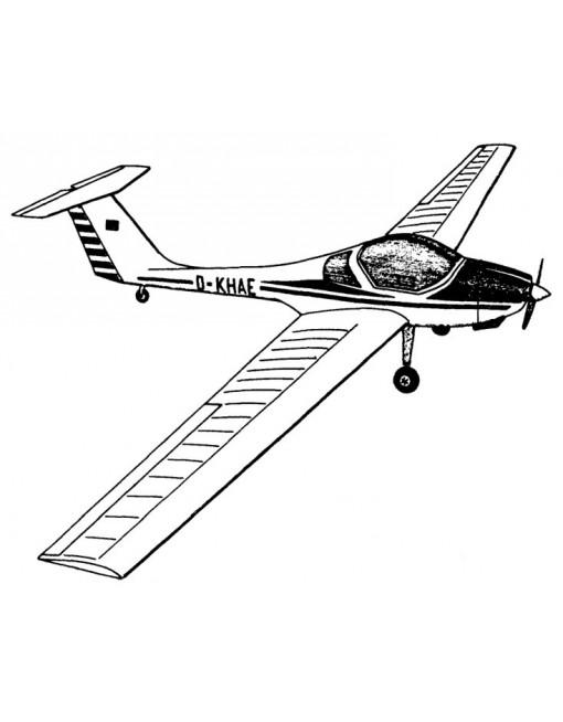 Grob G-109 (141s)