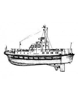 Leader (147s)