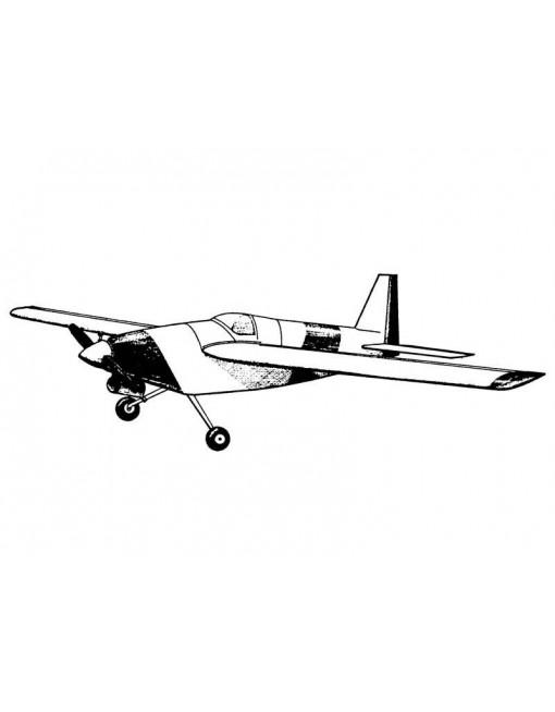 Žuch (157s)