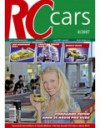 RC cars 8/2007