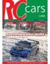 RC cars 2/2008
