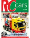 RC cars 3/2008