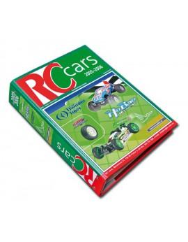 Desky na RC cars 2005-2006