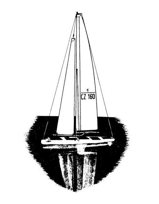 Léda (307)