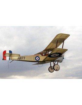 Bristol Scout D (016)