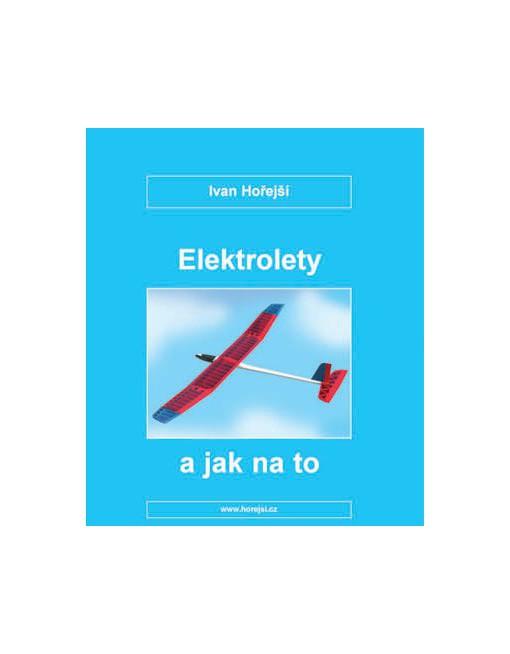 Elektrolety a jak na to